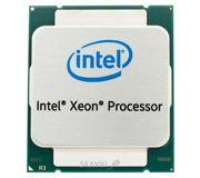 Фото Intel Xeon E5-2683 V3