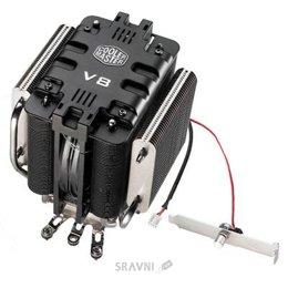 CoolerMaster RR-UV8-XBU1