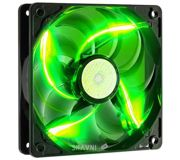 Фото CoolerMaster SickleFlow 120