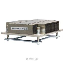 SuperMicro SNK-P0046P
