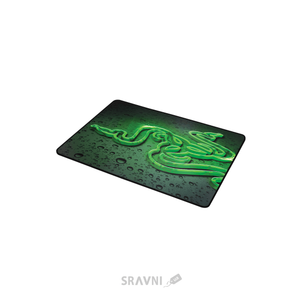 Фото Razer Goliathus 2013 Large Speed (RZ02-01070300-R3M1)