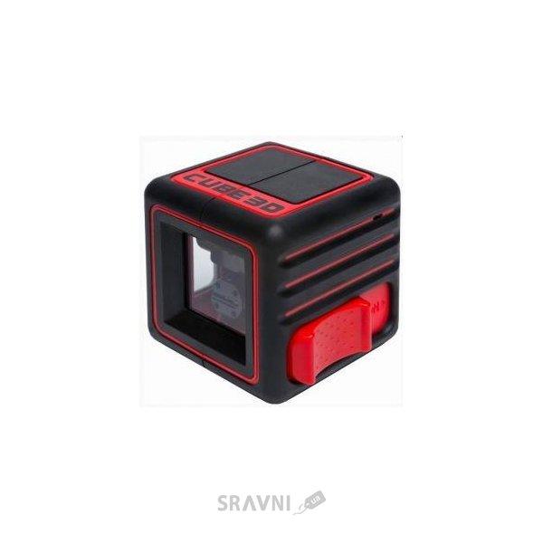 Фото ADA Instruments Cube 3D Professional Edition