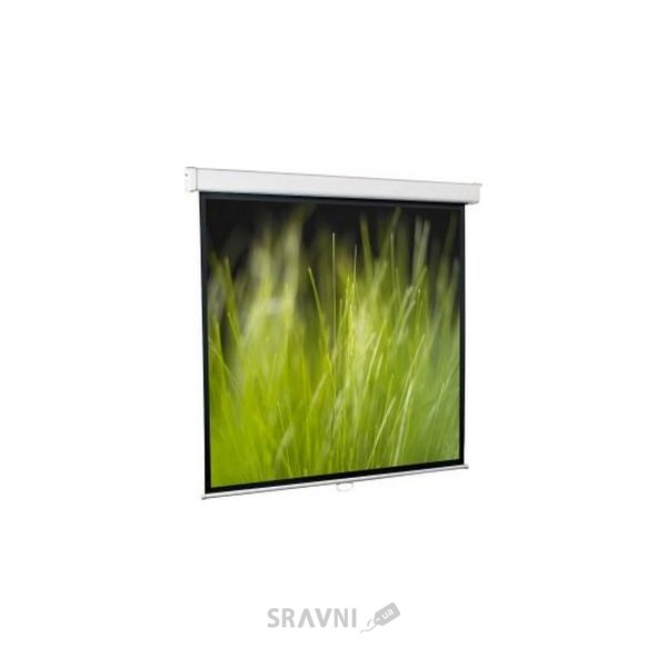 Фото Redleaf GoldView SGM-1106 (240x240)