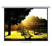 Фото Lumi legend corporation PSAC150 (300x220)