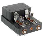 Фото Unison Research Triode 25
