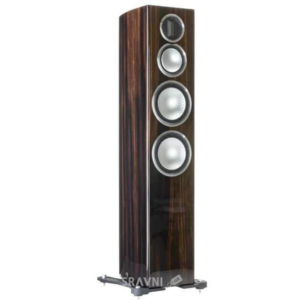 Фото MONITOR AUDIO Gold 300
