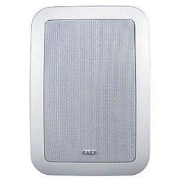 Acoustic Energy Aegis 165Ci - In-wall