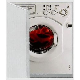 Hotpoint-Ariston AWM 129 (EU)