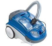 Фото Thomas Twin Aquafilter TT