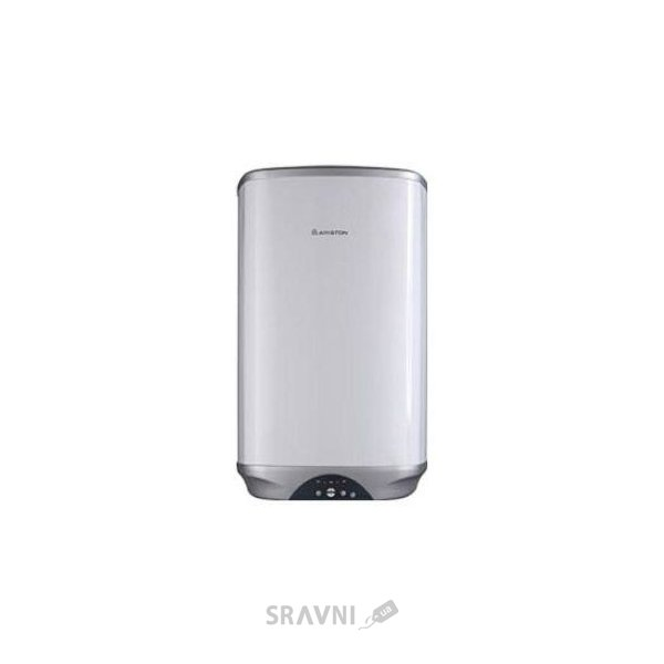Фото Ariston SHP ECO 80V