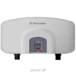 Electrolux SMARTFIX 3,5 TS