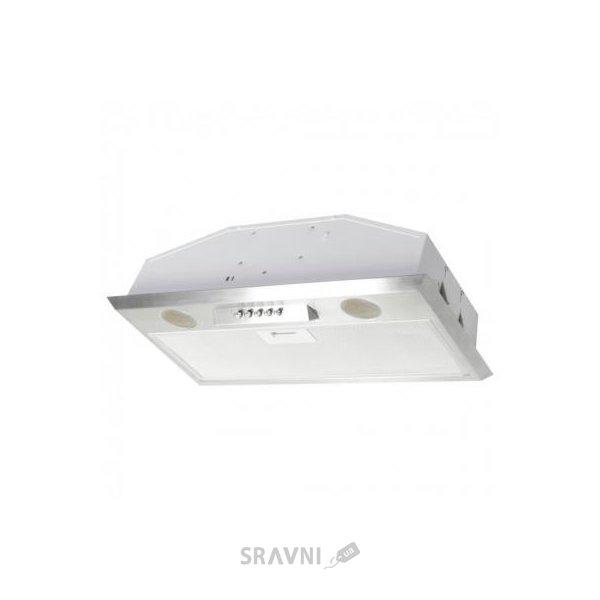 Фото Eleyus Modul 960 LED SMD 52 IS