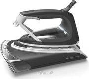 Фото Morphy Richards 360001