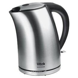 Vitek VT-1145