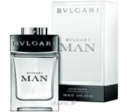 Фото Bvlgari Man EDT