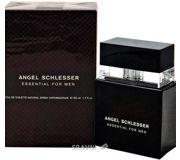 Фото Angel Schlesser Essential for Men EDT
