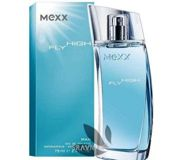 Фото Mexx Fly High Man EDT