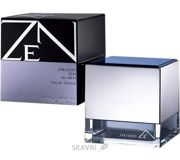 Фото Shiseido Zen Men EDT