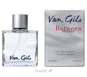 Фото Van Gils Between Sheets EDT