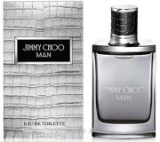 Фото Jimmy Choo Jimmy Choo Man EDT