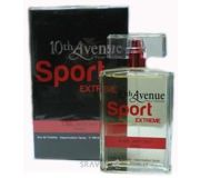 Фото Karl Antony 10th Avenue Sport Extreme EDT