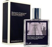 Фото Neotantric Fragrances Citric Metal Kamasutra EDT