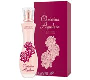 Фото Christina Aguilera Touch of Seduction EDP