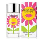 Фото Clinique Happy Summer 2013 EDT