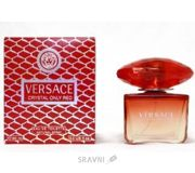 Фото Versace Crystal Only Red EDT