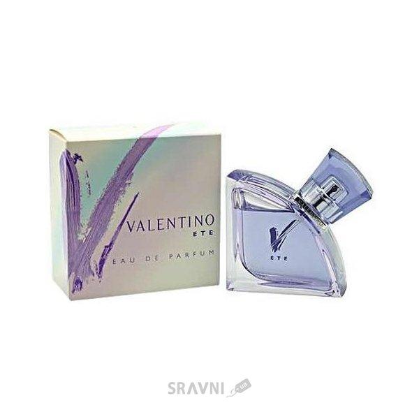 Фото Valentino Valentino V Ete EDP