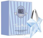 Фото Thierry Mugler Angel Eau Sucree EDT