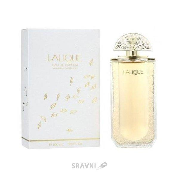 Фото Lalique Parfums Lalique EDP