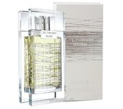 Фото La Prairie Life Threads Silver EDP