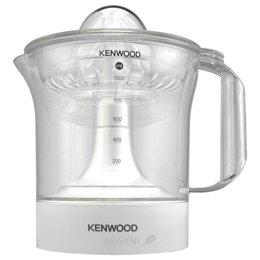 Kenwood JE-280