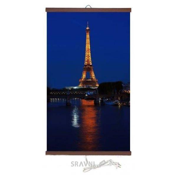 Фото Трио Париж