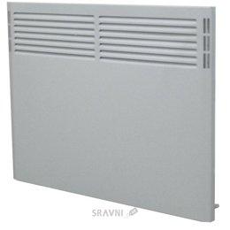 Element CE-1502 LK