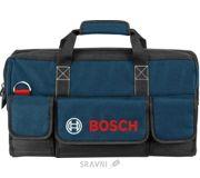 Фото Bosch 1600A003BK