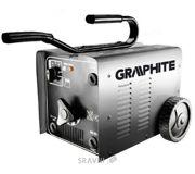 Фото Graphite 56H804