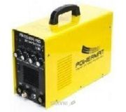 Фото PowerMat PM-TIG-200G