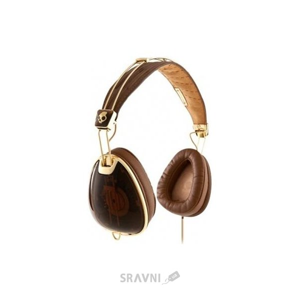 Фото Skullcandy Aviator