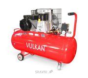 Фото Vulkan IBL 2070Y-100L