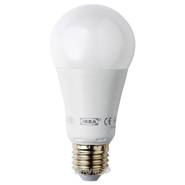 Фото IKEA LEDARE (002.574.82)