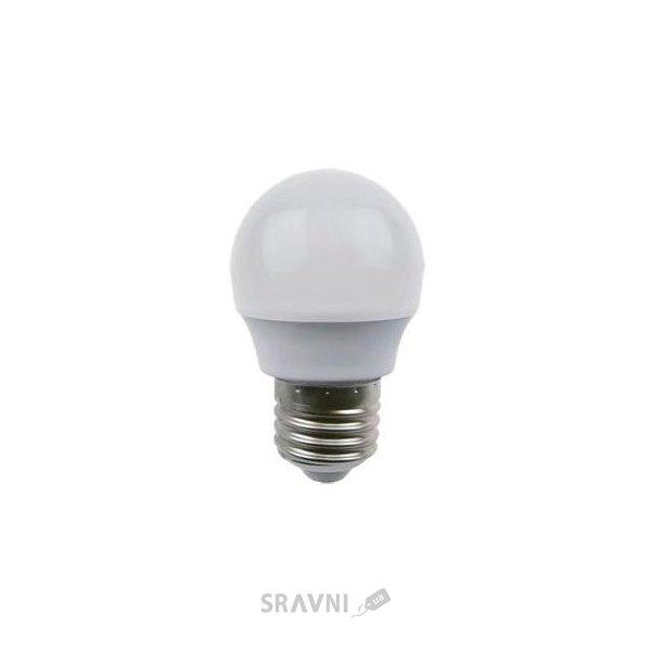 Фото Globo Lighting LED G45 10553