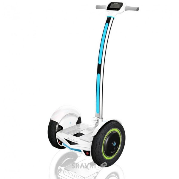 Фото Airwheel S3