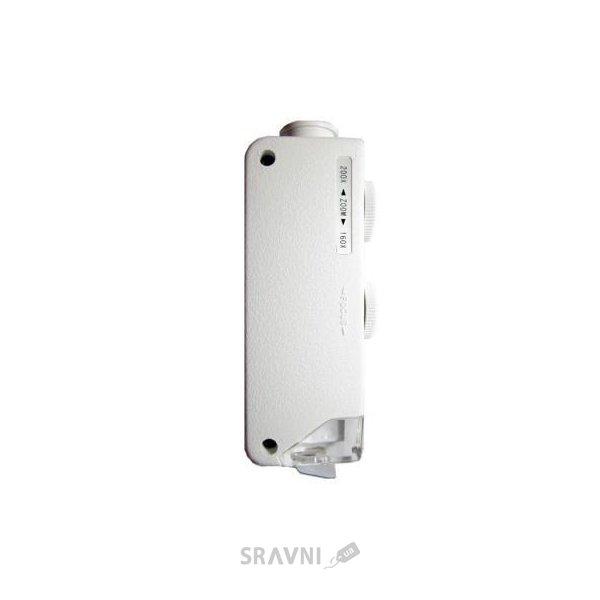 Фото SIGETA Handheld 160x-200x (100811A)