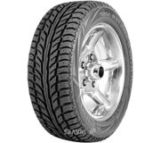 Фото Cooper Weather-Master WSC (225/65R17 102T)