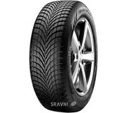 Фото Apollo Alnac 4G Winter (195/55R16 87H)