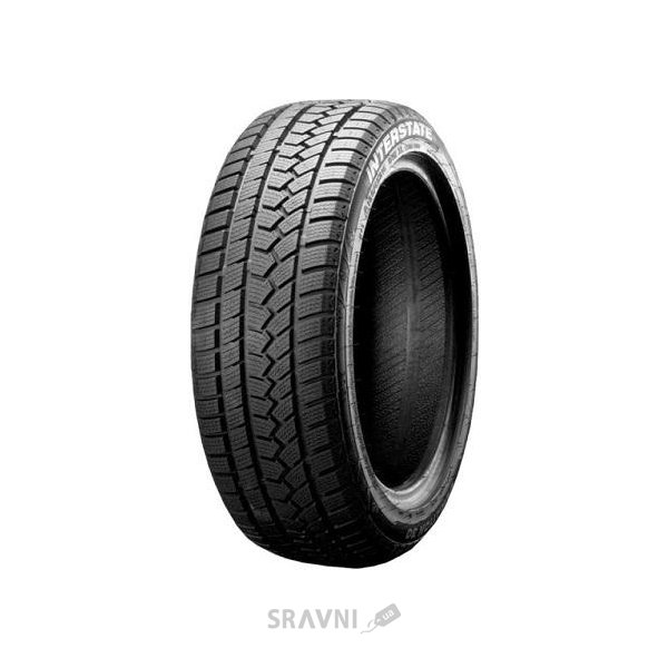 Фото INTERSTATE Duration 30 (235/55R17 103H)