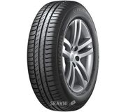 Фото Laufenn G Fit EQ LK41 (195/65R15 91H)