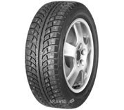 Фото Gislaved Nord Frost 5 (185/70R14 88T)